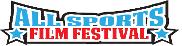 All Sports Film Festival